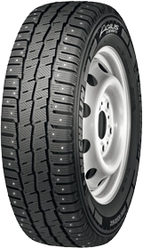 Шины Michelin 215/65 R16C 109/107R AGILIS X-ICE NORTH