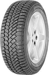 Шины Continental  185/60 R15 88T CIC HD