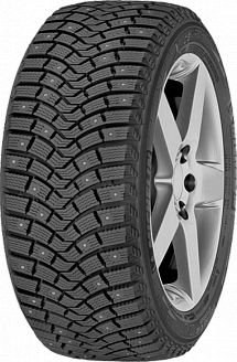 Автошина Michelin 225/40 R18 92T X-ICE NORTH XIN2 GRNX  XL