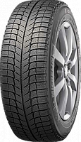Автошина Michelin 185/60 R15 88H X-ICE 3 XL