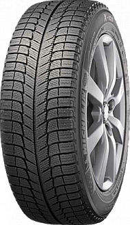 Автошина Michelin 215/65 R16 102T X-ICE 3 XL