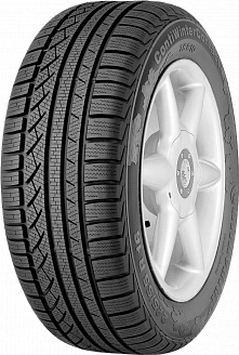 Автошина Continental 255/45 R18 99V Conti Winter Contact TS810 FR S MO