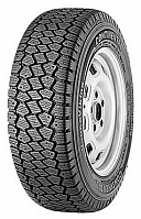Автошина Continental 235/65 R16C 121/119N Vanco Viking SD