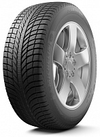 Автошина Michelin 225/60 R17 103H LATITUDE ALPIN 2