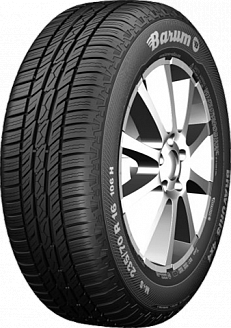 Шины Barum 225/70 R16 103H Bravuris 4x4