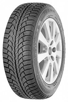Шины Gislaved 225/45 R17 94T Soft Frost 3