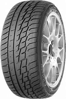 Автошина Matador 225/75 R16 104T MP92 Sibir Snow SUV