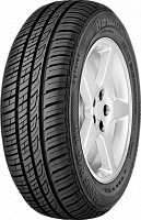 Автошина Barum 185/70 R14 88T Brilliantis 2