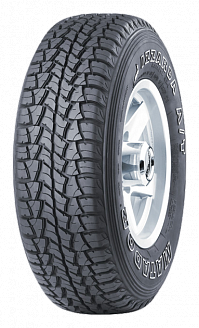 Автошина MATADOR 215/65 R16 98H MP71 Izzarda