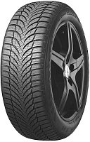 Автошина Nexen 205/60 R16 92H WINGUARD Snow'G WH2